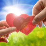 международные знакомства запорожье