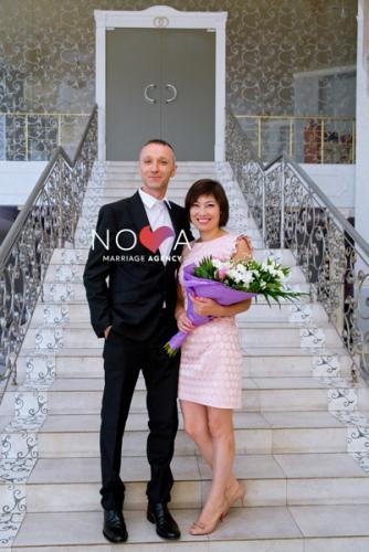 международный клуб знакомств в Запорожье